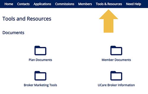broker_toolsresources